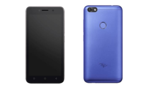 itel a32f price in nigeria