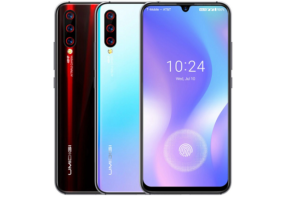 umidigi x price in nigeria