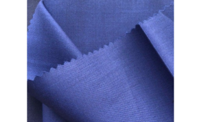cashmere fabric price in nigeria