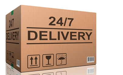 5 Cheapest Courier Services in Nigeria (September 2021)