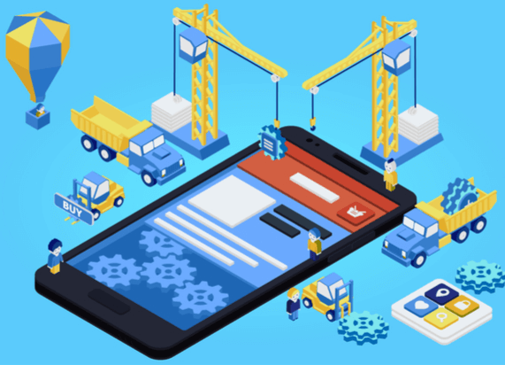 Cost of Building an App in Nigeria (2021)