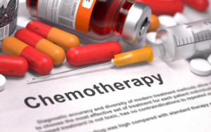 cost of chemotherapy in nigeria