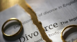 cost of divorce in nigeria