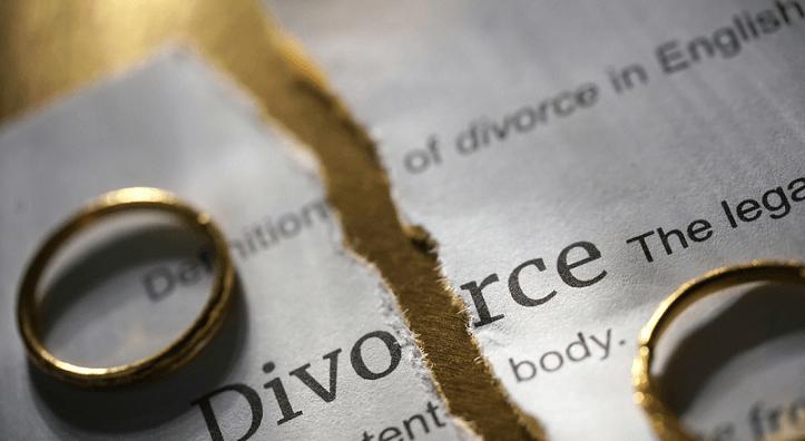 cost of divorce in nigeria