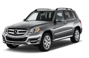 cost of glk 350 in nigeria