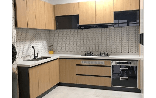 Cost Of Kitchen Cabinets In Nigeria 2021
