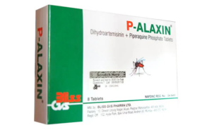 cost of p alaxin in nigeria