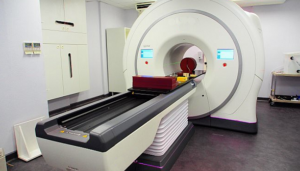 cost of radiotherapy in nigeria