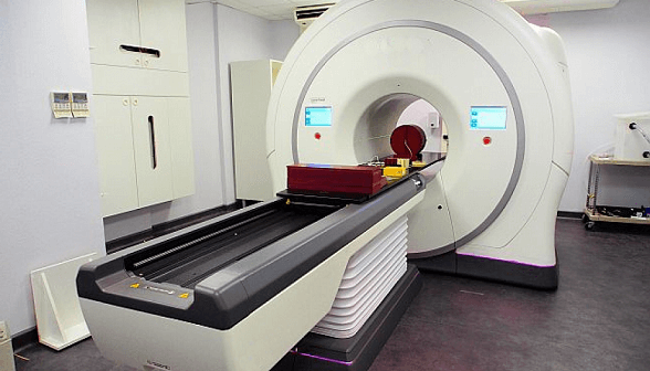 Cost of Radiotherapy in Nigeria (September 2021)