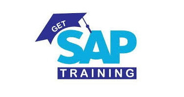 Cost of SAP Training in Nigeria (September 2021)