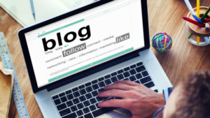 cost of starting a blog in nigeria