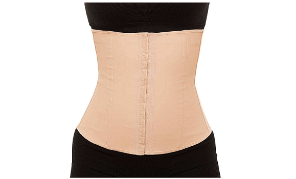 How Much Does Waist Trainer Cost in Nigeria in 2021?