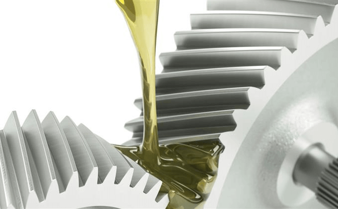 gear oil price in nigeria