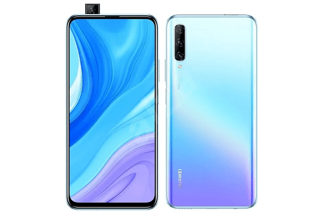 Huawei P Smart Prices in Nigeria (September 2021)