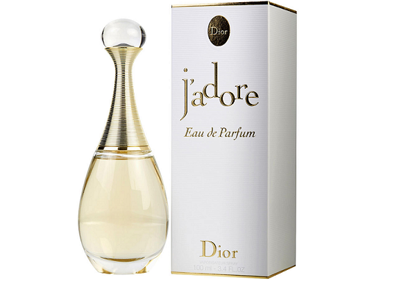 jadore perfume price in nigeria