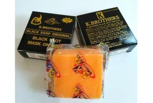 k brothers soap price in nigeria