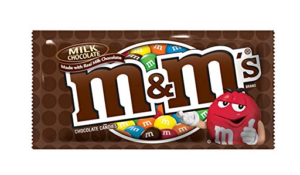 m&m chocolate price in nigeria