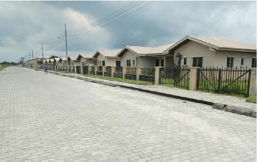 Prices of Land in Ajah, Lagos, Nigeria (2021)