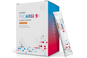 proargi9 plus price in nigeria