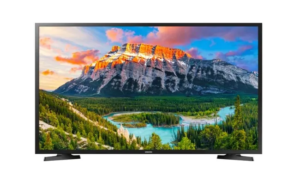 samsung 43 inch led tv price in nigeria