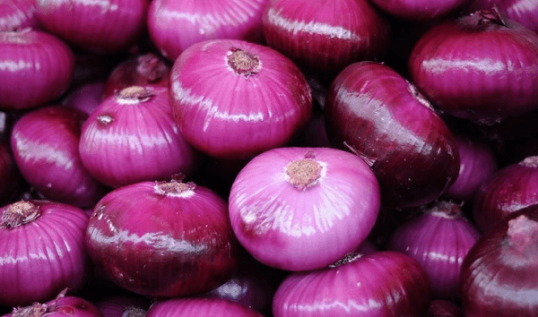 prices of commodities in nigeria onions