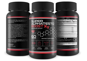 alpha testo boost price in nigeria