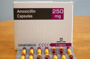 amoxicillin price in nigeria