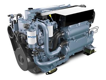 mikano generator nigeria perkins