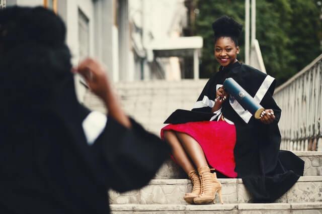 Cost of CCNA Certification in Nigeria(2021)