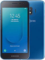 samsung galaxy phone price in nigeria j2 core