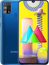 samsung galaxy phone price in nigeria m31