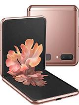 samsung galaxy phone price in nigeria z flip 5g