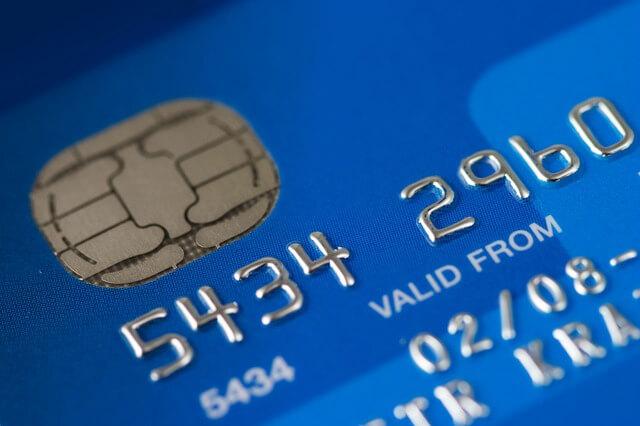 First Bank Nigeria Account Statement