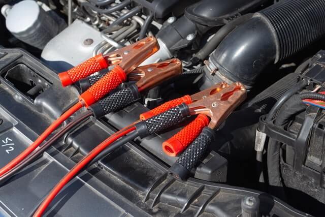 75Ah Car Battery Price in Nigeria