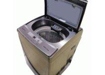 Hisense Washing Machine Review Prices in Nigeria