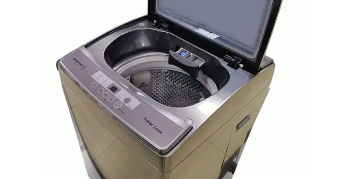 Hisense Washing Machine Review & Prices in Nigeria (2021)