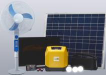 MTN Solar Inverter Price in Nigeria (2021) & How to Get It