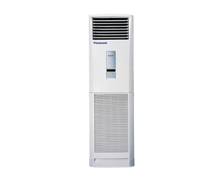 Standing air conditioner prices in Nigeria