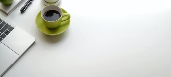 Green Coffee Price in Nigeria (2021)