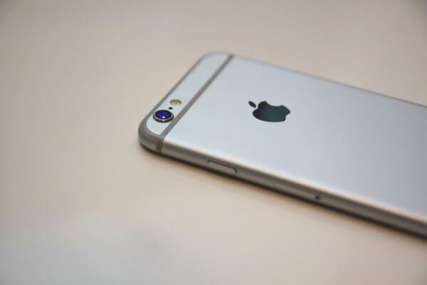 London (UK) used iPhone 6 prices in Nigeria