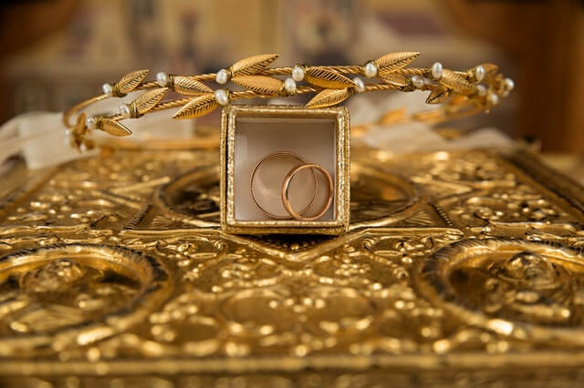 18 Karat Gold price in Nigeria