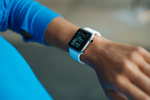 Prices of phone watches in Nigeria