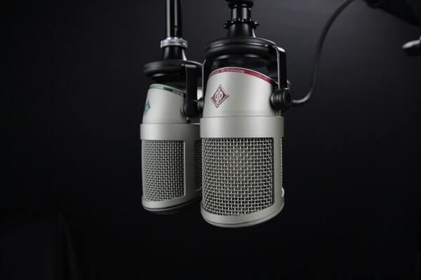radio jingles cost in Nigeria