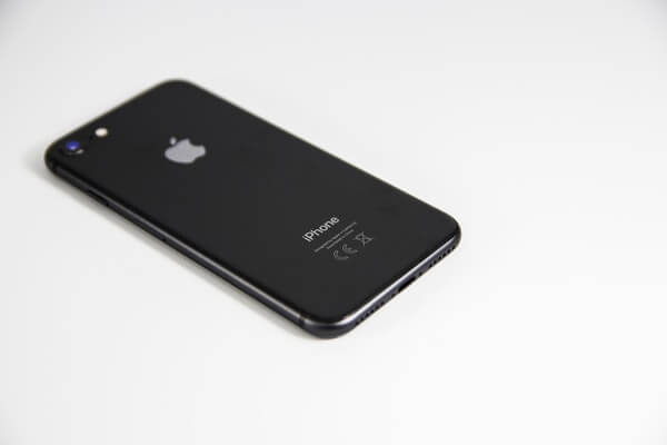 London (UK) used iPhone 8 and iPhone 8 Plus prices in Nigeria