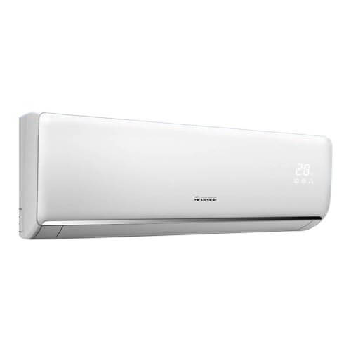 Gree Air Conditioners Review Prices in Nigeria
