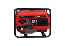 Maxi Generators Review Prices in Nigeria