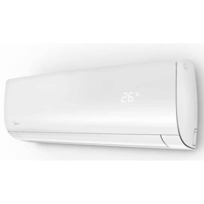 Midea Air Conditioners Review Prices in Nigeria