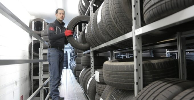 Maxxis Tyre Review Prices in Nigeria