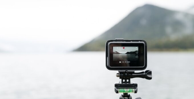 GoPro Camera Review Prices in Nigeria