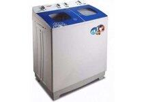Qasa Washing Machine Review Prices in Nigeria